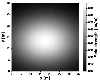 Entrega/output_53_0.png
