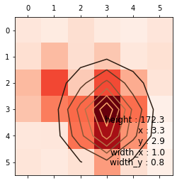 entrega/output_40_0.png