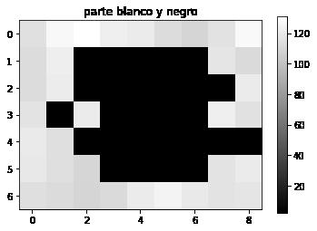 entrega/output_27_1.png