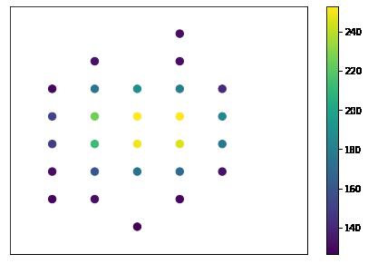 entrega/output_28_0.png
