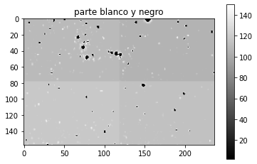 entrega/output_30_1.png